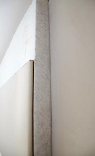isolationen. Black Bedroom Furniture Sets. Home Design Ideas