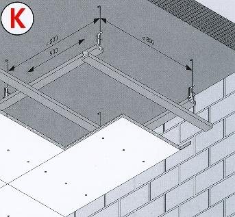 trockenbau. Black Bedroom Furniture Sets. Home Design Ideas